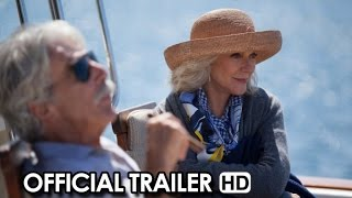 i ll see you in my dreams official trailer movie news 2015 hd