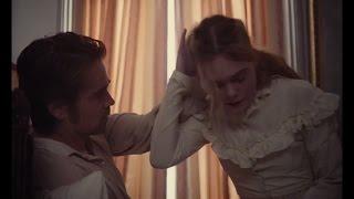 Роковое искушение – Русский трейлер №2