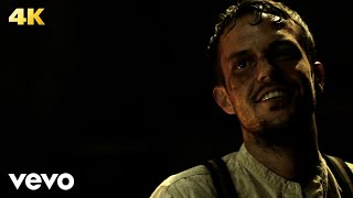 Brandon Flowers - Crossfire(Music video by Brandon Flowers performing Crossfire. (C) 2010 The Island Def Jam Music Group., 2010-07-01T16:59:17.000Z)