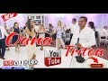 Download OANA SI TRITON - VIATA MEA O IMPART CU TINE LIVE | NUNTA ALBERT SI ANDREEA