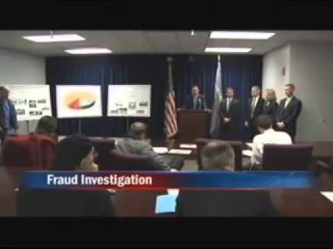 texas stock broker fraud lawsuit