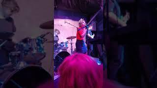 Деревянные Киты - Планета / Видео