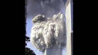 September 11, 2001 -  9/11 attack on america