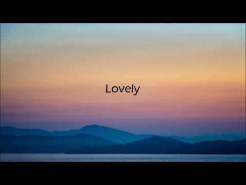 Hollyn // Lovely Lyric Video
