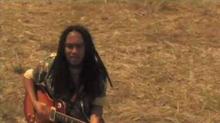 Jeck Pilpil & Peacepipe - Watawat (Official MV)