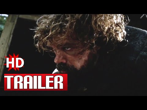 Game of Thrones Season 5 - Official Trailer (2015) , Movie [HD]