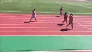 забег сумоистов  Япония sports Running レース相撲日本