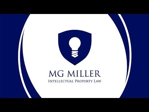 MG Miller Intellectual Property Law LLC