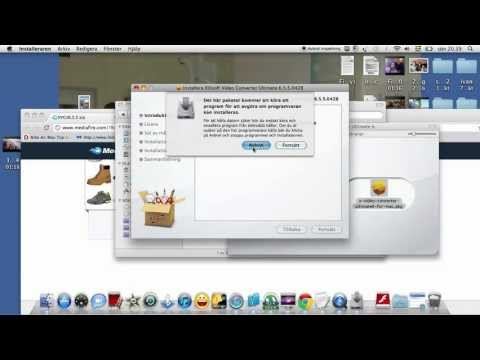 How to get : Xilisoft video converter ultimate with serial 2012 For mac