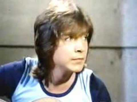 the-partridge-family-breaking-up-is-hard-to-do-sumerkis38