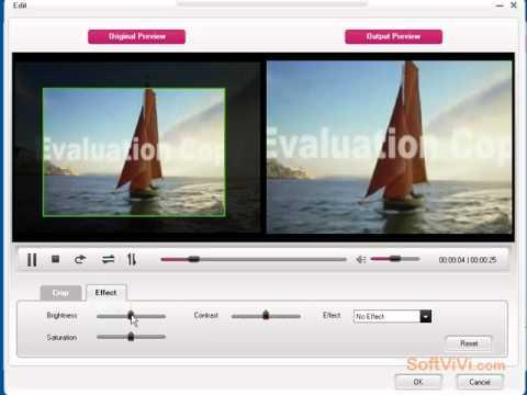 Convert Flip Video To Avi, Wmv, Mpg For Windows Movie Maker---Flip Video Converter