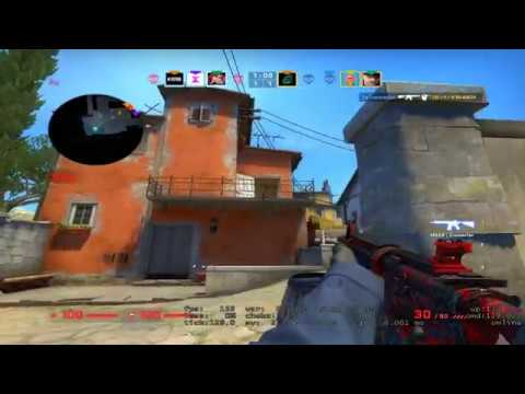 SteelSeries Rival 310 CS:GO Highlights  : Worth Upgrading?!