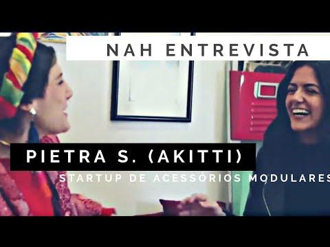 startup-de-acessÓrios-modulares-akitti-|-nah-entrevista