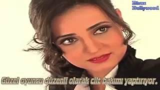 Bir Garip Aşk Kushi (Sanaya İrani) Güzellik Sırları ve Günlük Hayatı