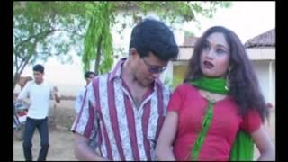 Chhattisgarhi Song - Gori Ke Gori Gaal - College Wali - Balmukund Patel - Sushila Thakur