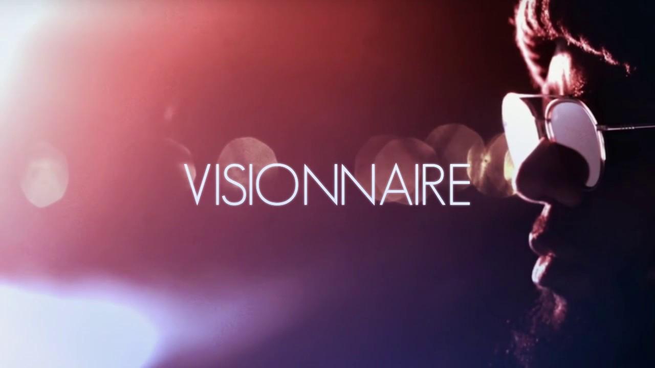 ALBUM LEFA VISIONNAIRE GRATUIT GRATUIT