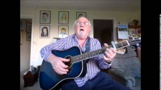 Guitar: Give Me The Roses (Including lyrics and chords)