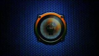 AWOLNATION - SAIL (Bass Machines Remix)