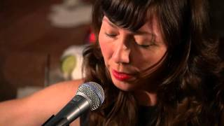 Silversun Pickups - Nightlight (Live on KEXP)