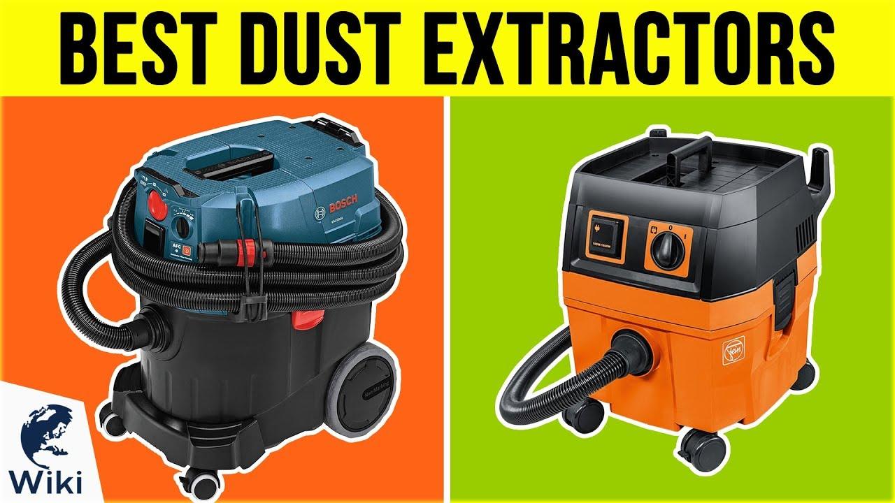 Best Dust Extractor 2019 8 Best Dust Extractors 2019   YouTube