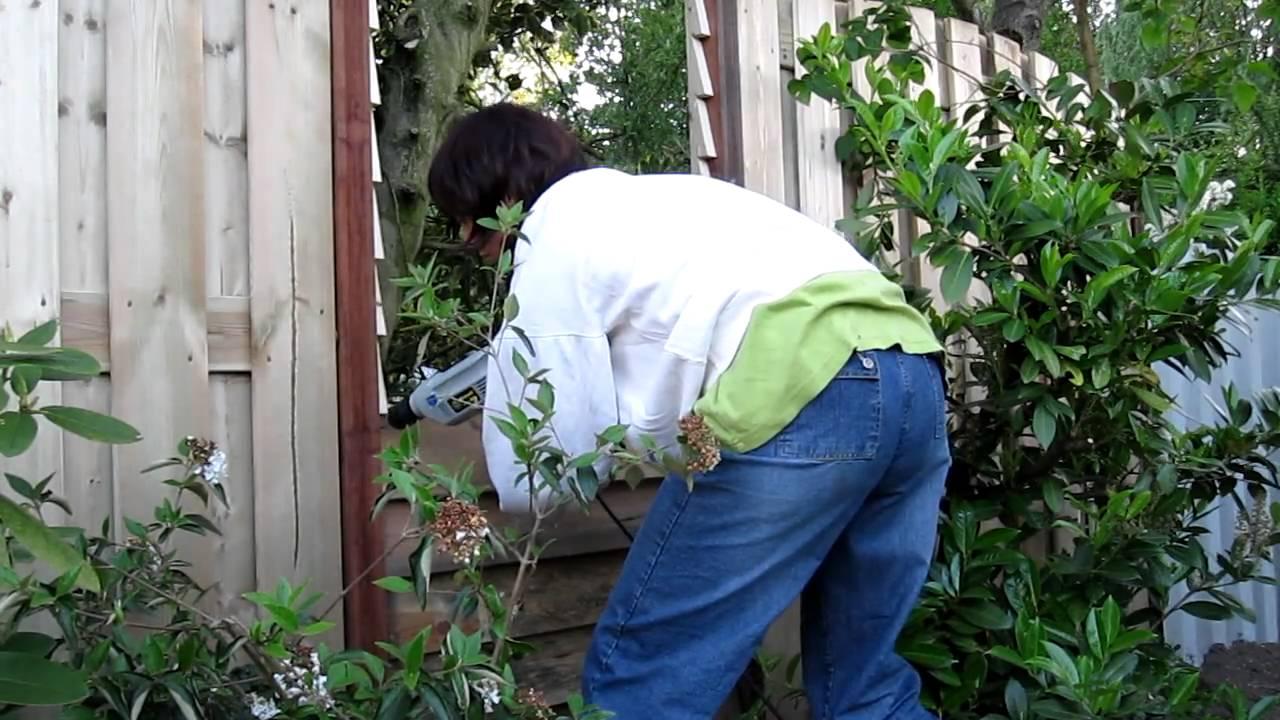 Klussen tuin finest klussen tuin with klussen tuin affordable