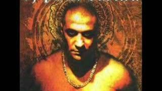 DJ Paul Elstak - Rage