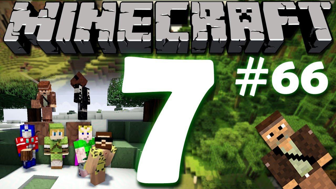 MINECRAFT SEASON Blaze Rods Lets Play Minecraft - Minecraft spiel kaufen amazon
