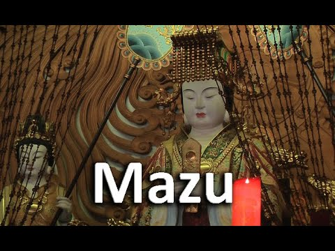Download Mazu. An Introduction to Chinese Folk Religion, part 3
