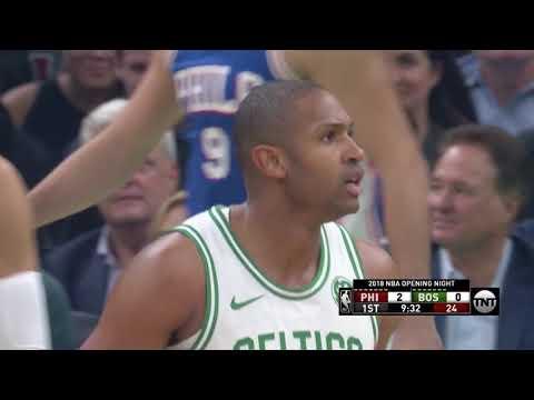 9c278b5ca68 Boston Celtics: 3 Keys to Beating the Toronto Raptors in Road Test - Page 2