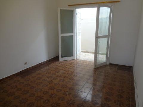 Casa de condomínio para Locação, Guilhermina, Praia Grande - CA834.