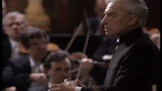 La Forza der Wiener Philharmoniker
