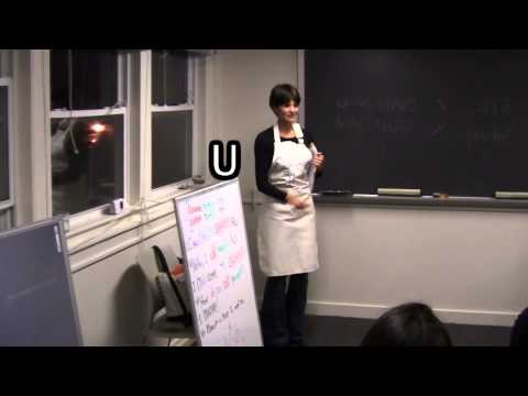 MIT Teaches You How to Speak Italian & Cook Italian Food All at Once (Free Online Course)