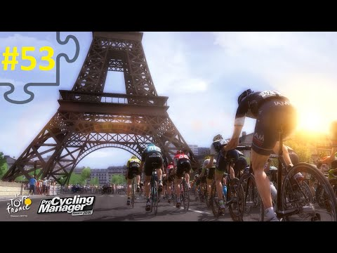 3 IMPORTANT EVENTS - NEW TEAM AGAIN??? - #53 - PCM 2015 - Pro Cyclist