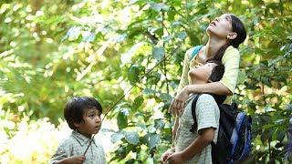 藤元明緒監督が、在日ミャンマー人家族の姿を通して移民というテーマに...