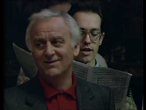 Download Inspector Morse: The Dead of Jericho