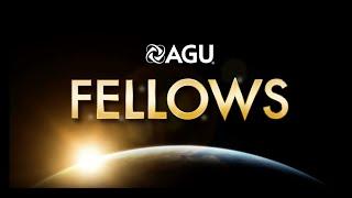 AGU Fellows