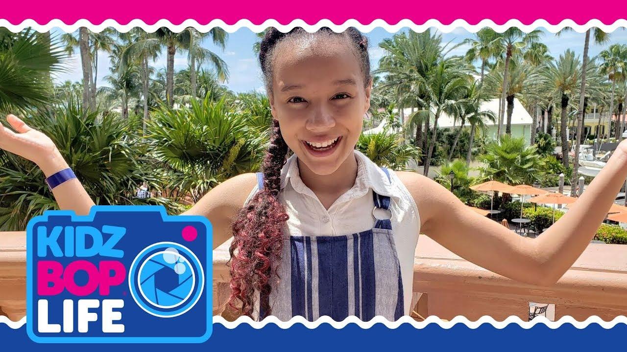 kidz-bop-life-vlog-29-ahnya-s-family-fun-vacation-on-a-cruise