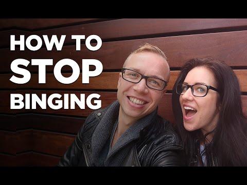 how to stop compulsive masturbation