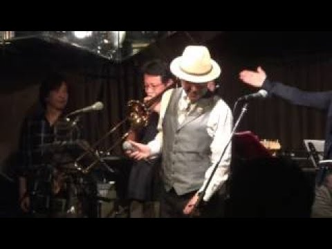 Ray Charles Georgia On My Mind (Original Recording)