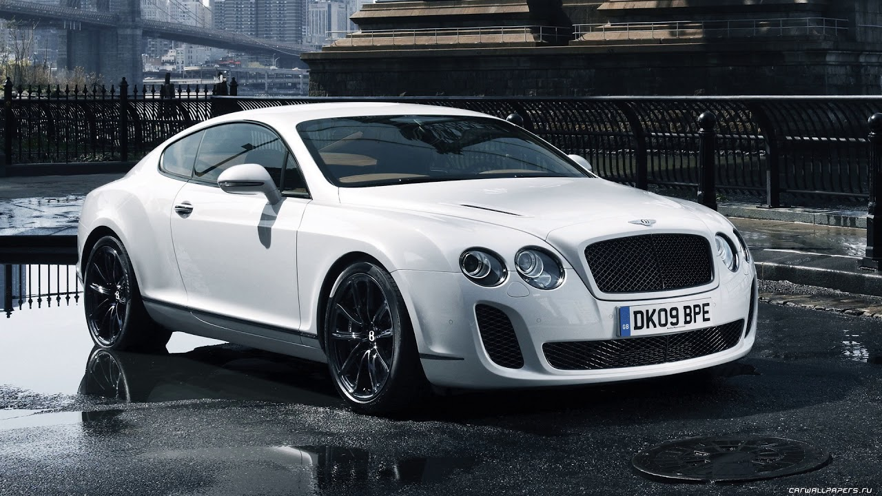 bentley continental gt manual youtube rh youtube com bentley continental manual bentley gt manual