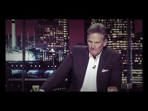 Australian Sam Newman slams the AFL on same-sex rights issue