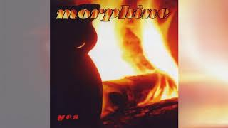 Watch Morphine The Jury video