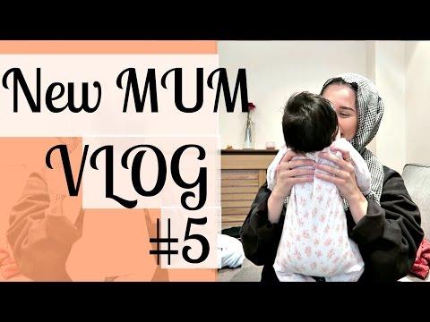 new-mum-vlog-#5
