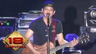 NOAH - Semua Tentang Kita (Live Konser Tangerang 2013)