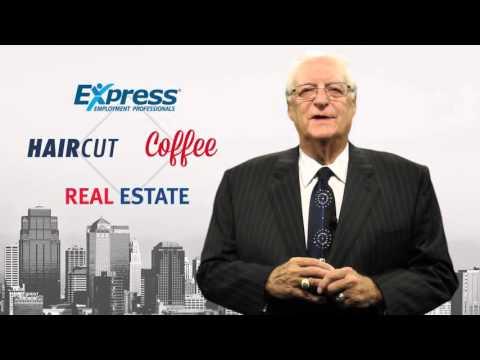Franchising 101: Expert Advice