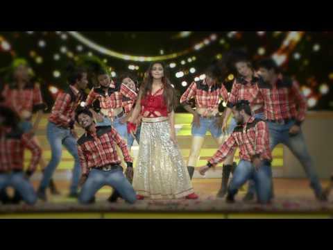 Vanitha Film Awards 2017 Promo 1   Nivin Pauly trolls Amala Paul