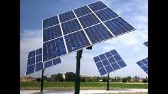 Solar Panel Installation Company Hastings On Hudson Ny Commercial Solar Energy Installation