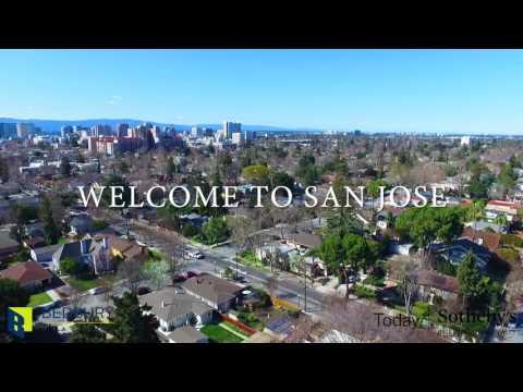 Bedbury Realtors Present 721 E William St, San Jose, California