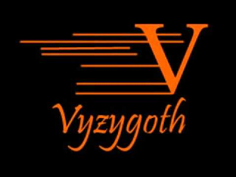 Vyzygoth Interviews Trish Fotheringham, Survivor of Ritual Abuse and Mind Control - February 2009
