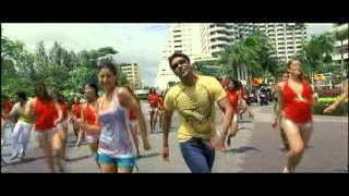 Vacancy- Kilogram Remix [Full Song] Golmaal Returns
